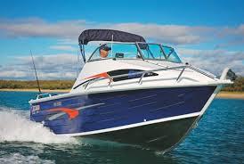 alumniumboatr