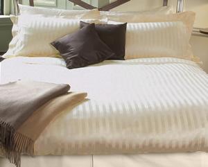 linen_bed_olympicjpg