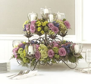 wedding_flower_arrangement