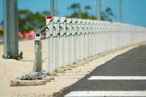 pedestrian_barrier