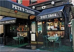 Petes_Tavern