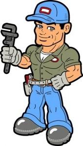 bestplumbing2