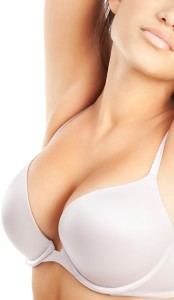 breastimplants