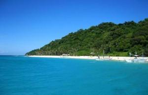 boracay-island-1334745-639x413