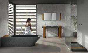 hotel_bathroom1