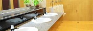 hygiene_washroom3